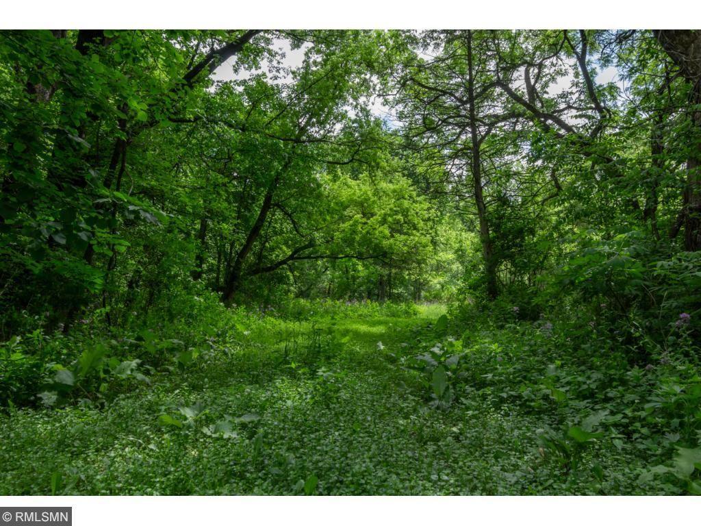 13xx Valley Creek Trail S Afton, MN 55001