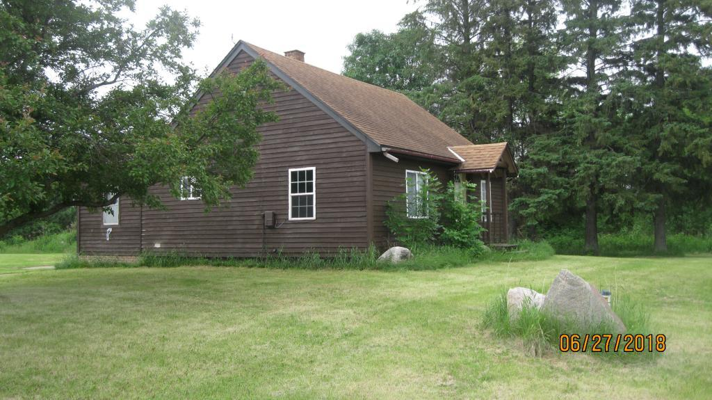 36294 Us Highway 169 Aitkin, MN 56431