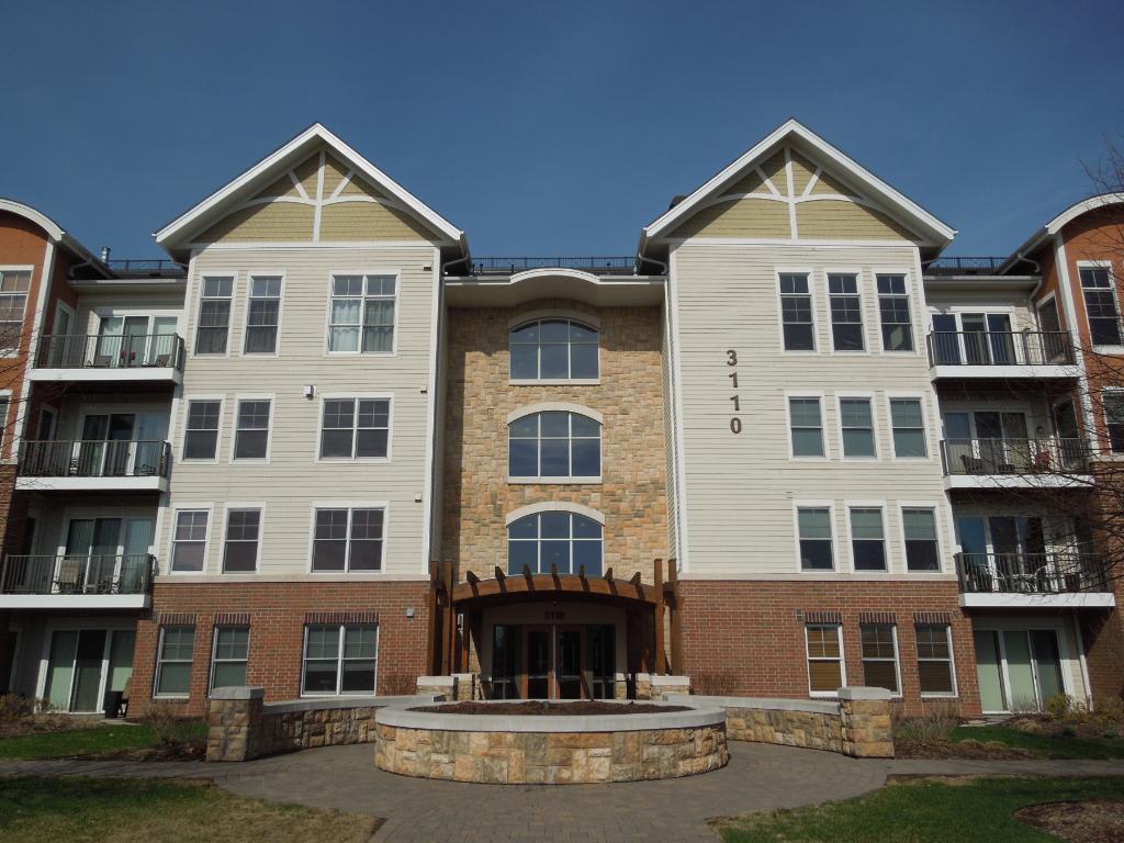 3110 N Chestnut Street 305, Chaska in Carver County, MN 55318 Home for Sale
