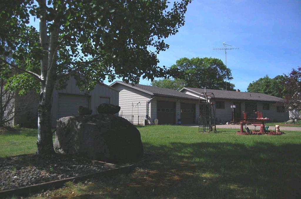 45203 350th Street Aitkin, MN 56431
