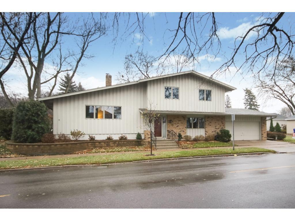 700 Cretin Avenue S, St Paul - Highland Park, Minnesota