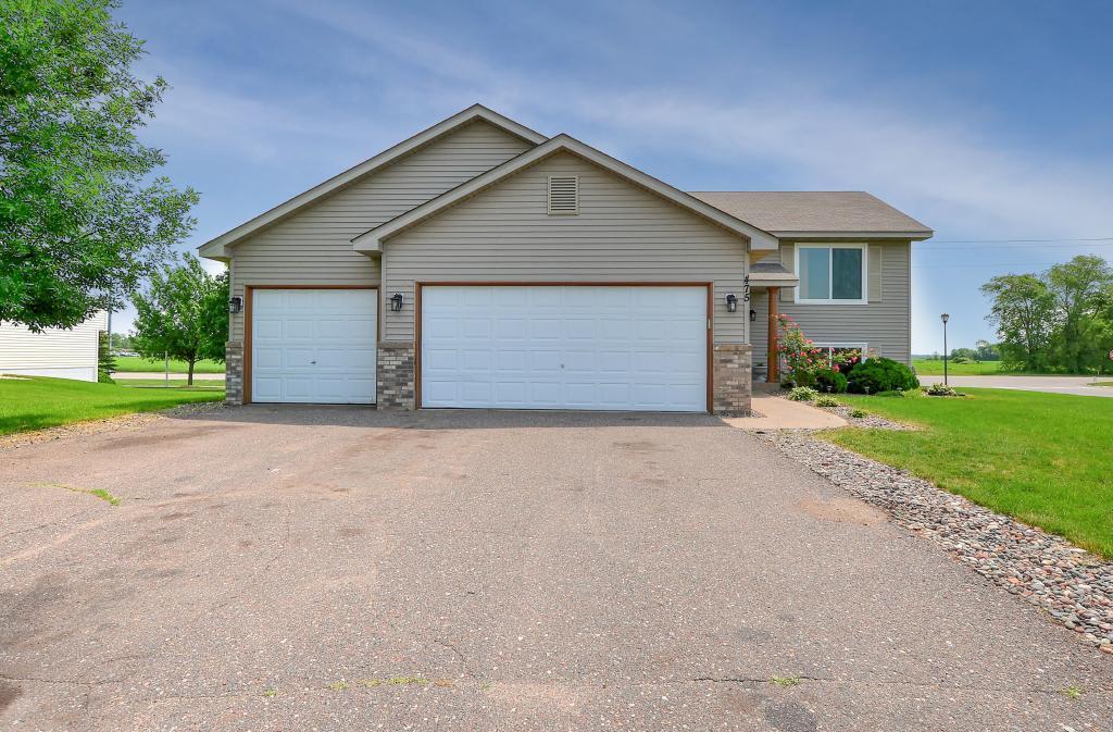 475 Donna Court, Big Lake, Minnesota
