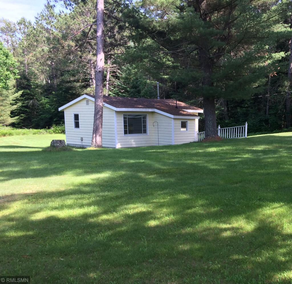 27316 County Road 560 Pengilly, MN 55775