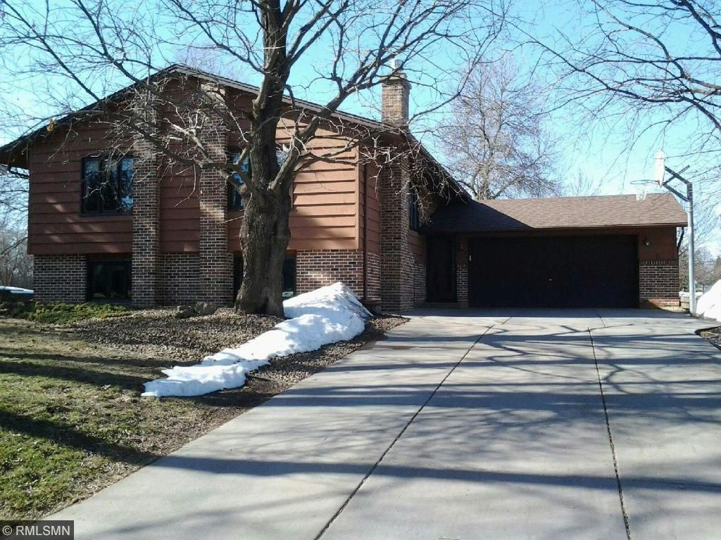 612 E 131st Street, Burnsville, Minnesota
