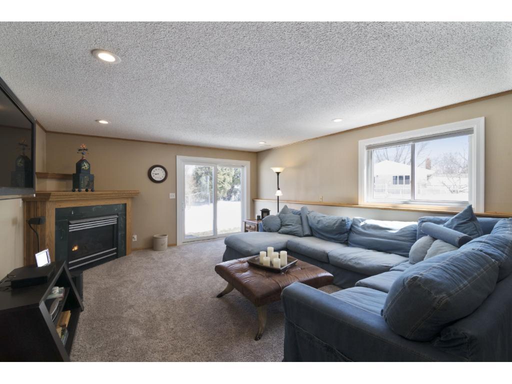 12919 18th Avenue S, Burnsville, Minnesota