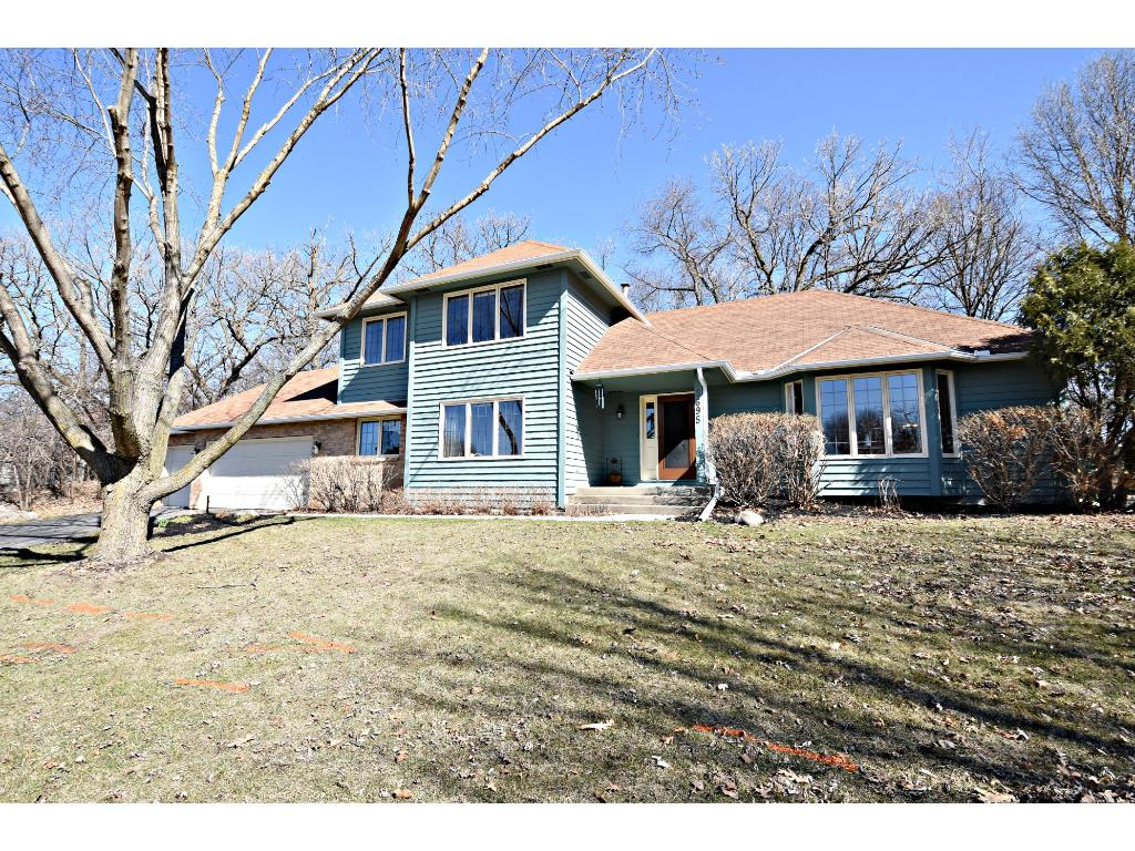 6695 135th Street W Apple Valley, MN 55124