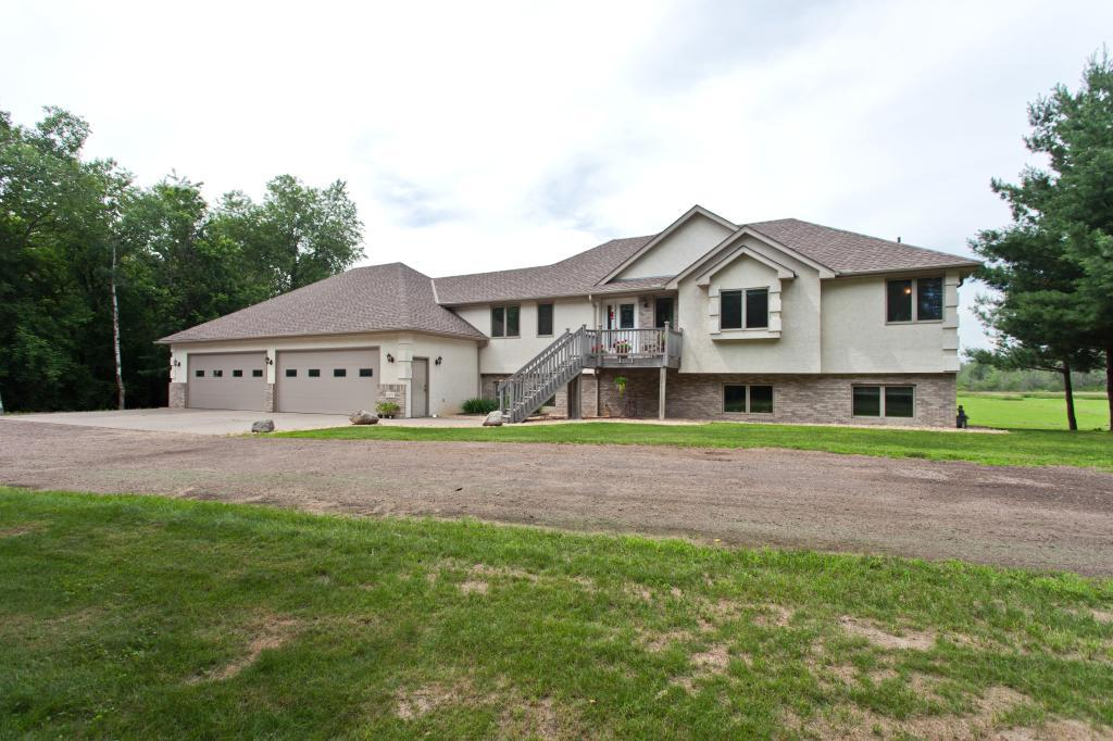2597 161st Avenue Nw Andover, MN 55304