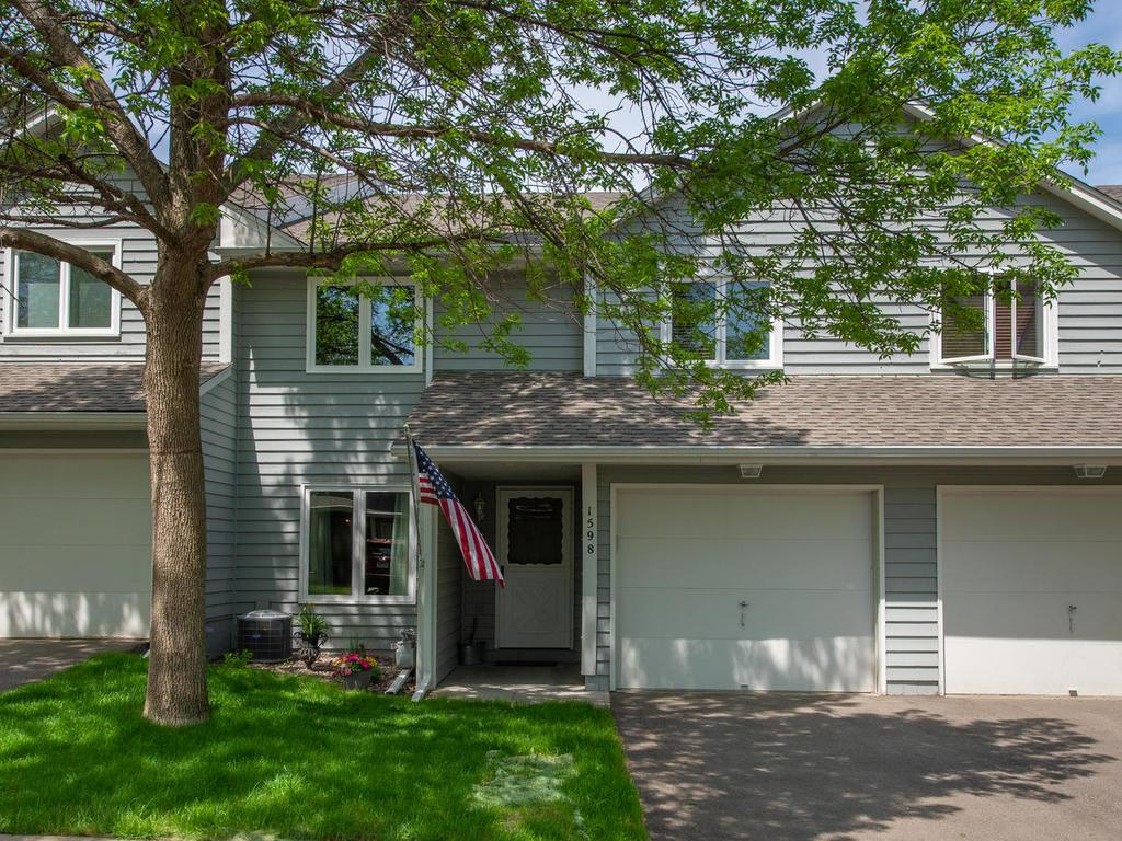 1598 Geske Road, Chaska in Carver County, MN 55318 Home for Sale