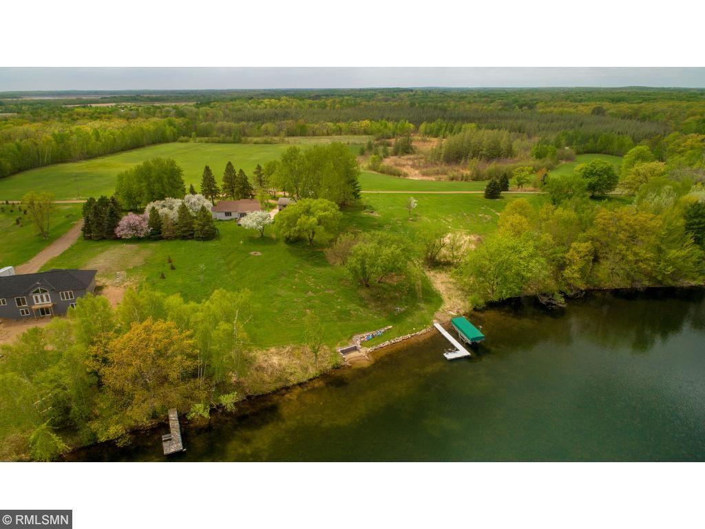 29306 396th Place Aitkin, MN 56431