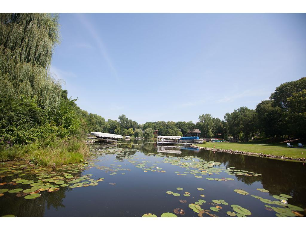 230 Maple Island Road, one of homes for sale in Burnsville