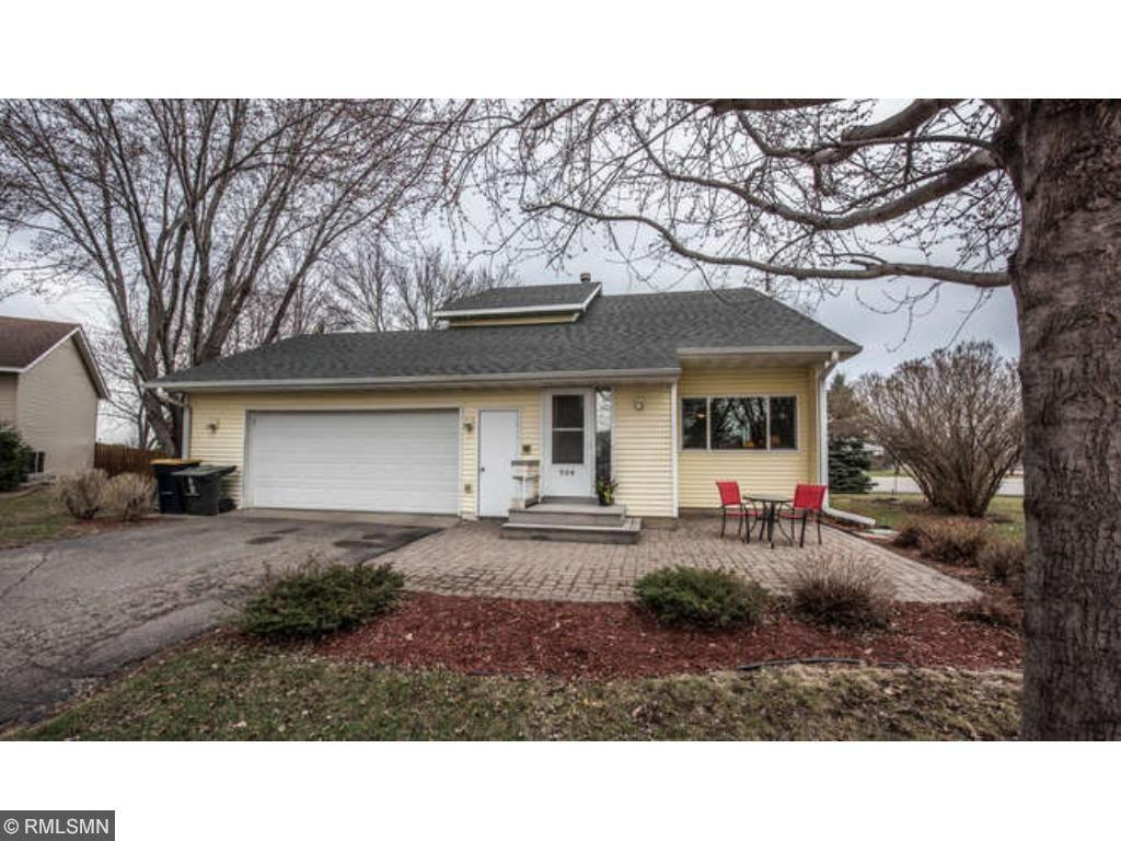 904 Westlyn Court, Farmington, Minnesota