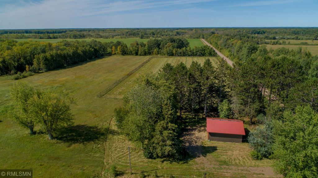 36127 415th Street, one of homes for sale in Aitkin