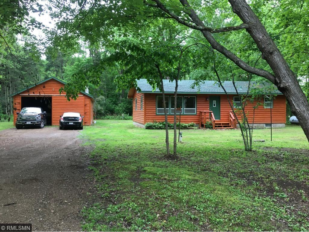 23229 State Highway 47 Aitkin, MN 56431