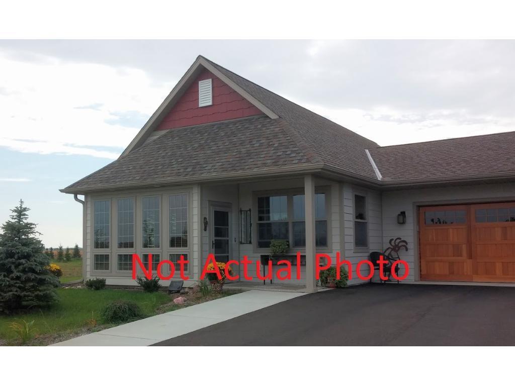131 Colman Court Saint Joseph, MN 56374