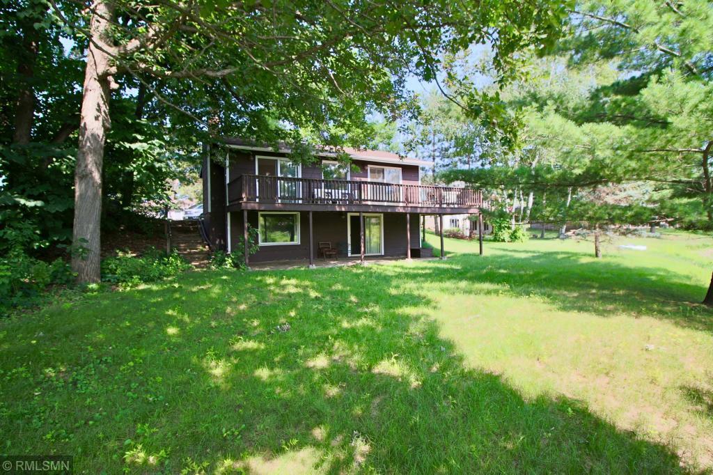 1203 Esther Lane, Lake Shore, Minnesota
