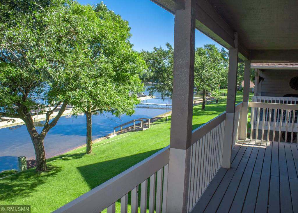 201 Shoreview Estate, Big Lake, Minnesota