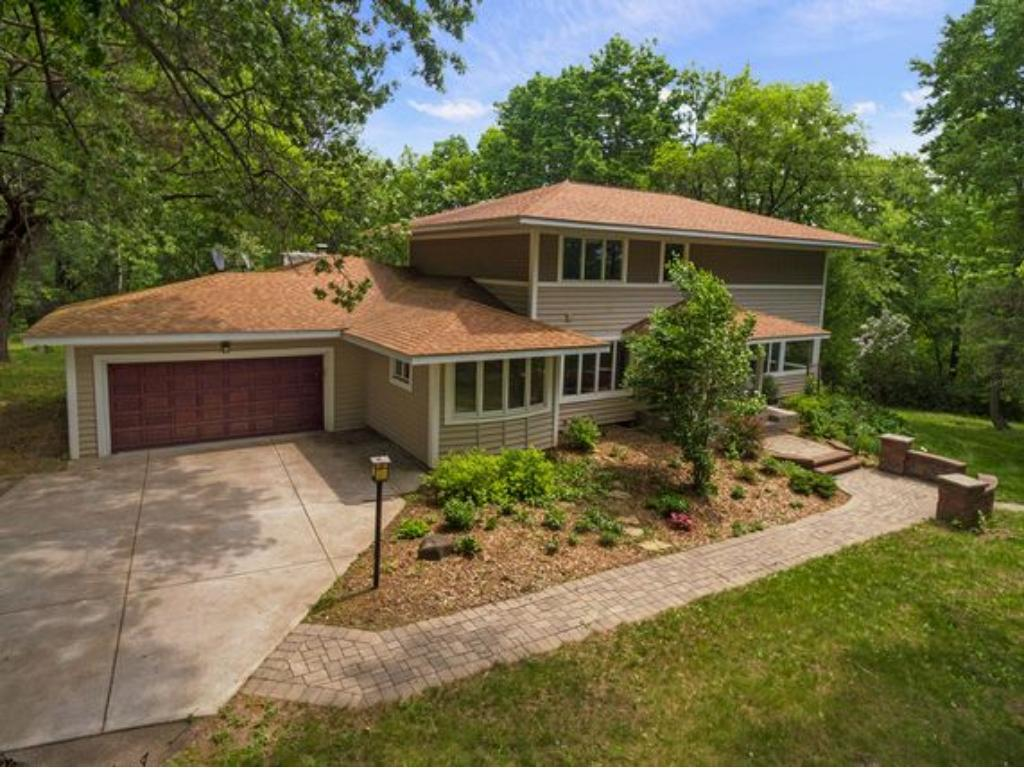 1801 Manning Avenue S Afton, MN 55001