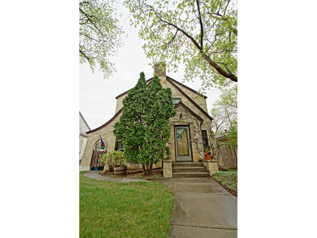 4645 France Avenue S, Fulton, Minnesota