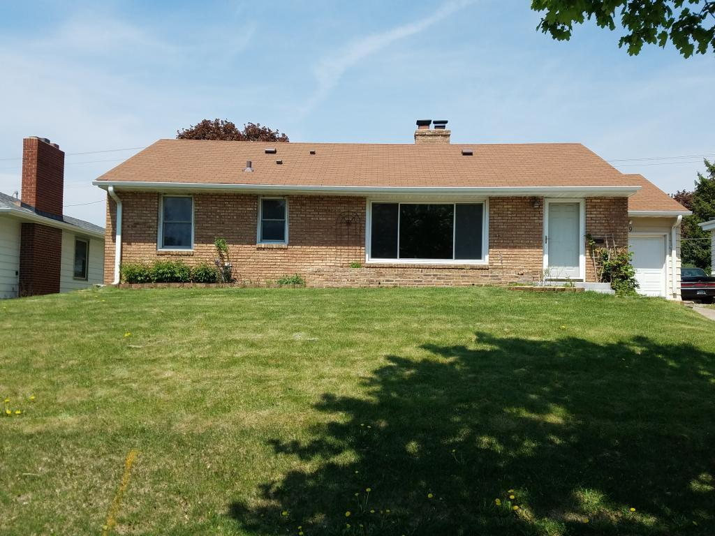 1659 Montreal Avenue, one of homes for sale in St Paul - Highland Park