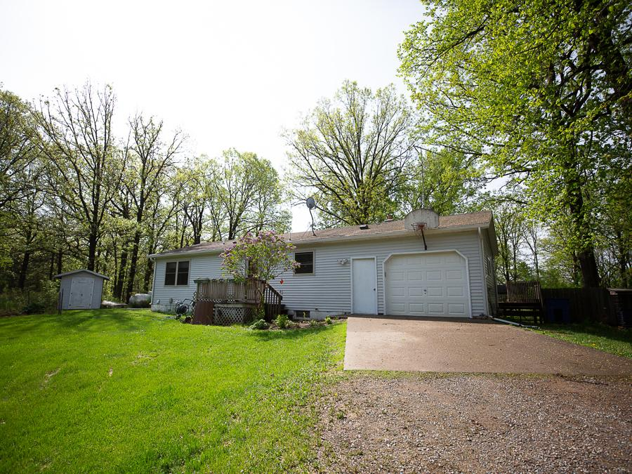 28023 County Road 11 Aitkin, MN 56431