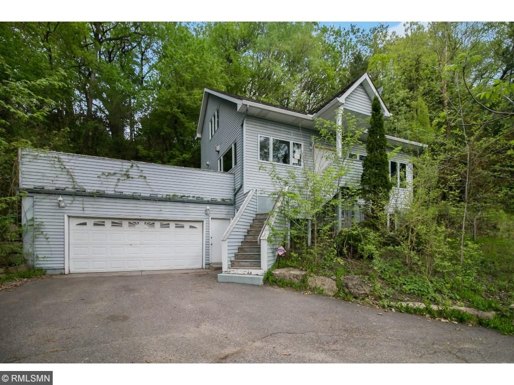 673 Lexington Parkway S, one of homes for sale in St Paul - Highland Park