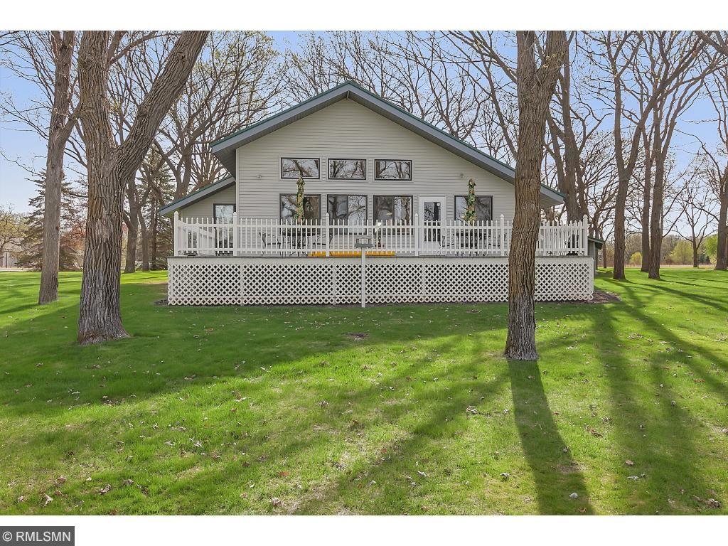 11735 Bay View Road, Little Falls, Minnesota