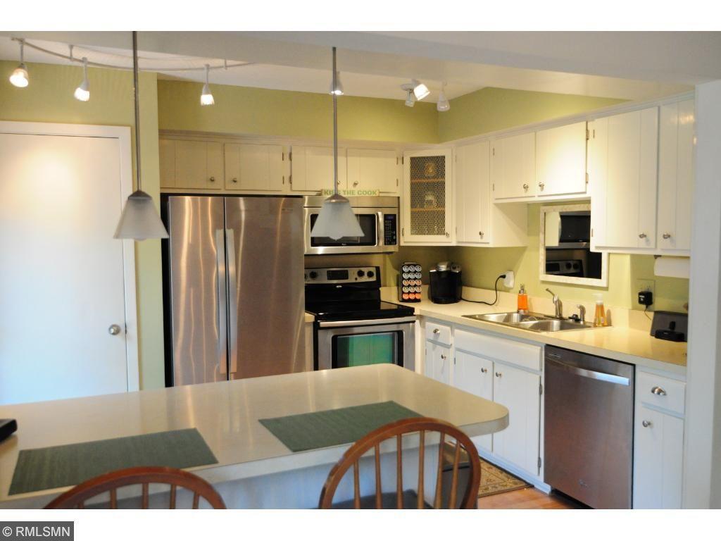 One of Burnsville 3 Bedroom Homes for Sale at 66 Walden Street