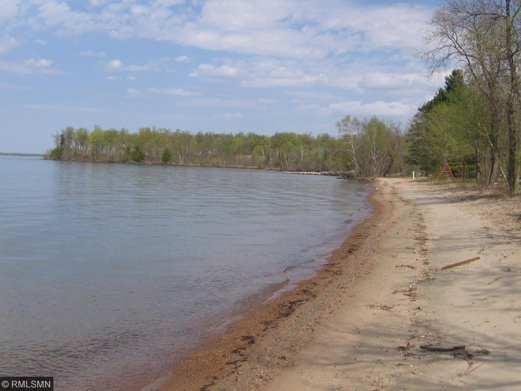 federal dam Search land for sale in federal dam mn find lots, acreage, rural lots, and more on zillow.