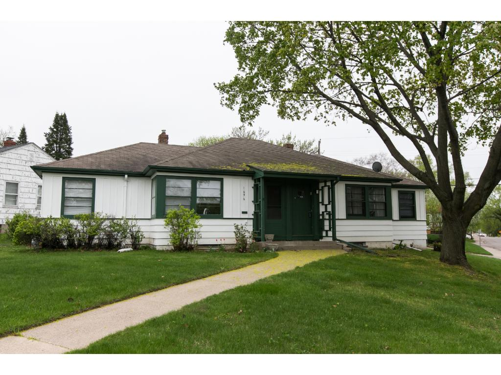 1698 Ford Parkway, St Paul - Highland Park Investment