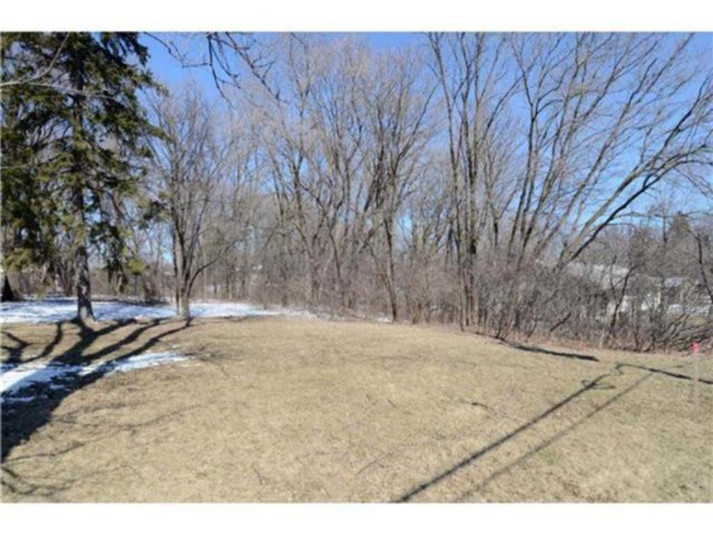 1393 County Road Arden Hills, MN 55112