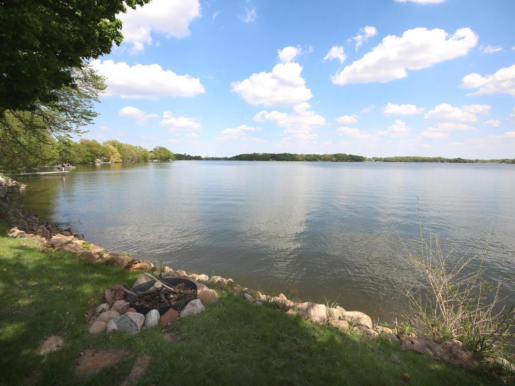 24043 W Cedar Lake Drive, New Prague, Minnesota
