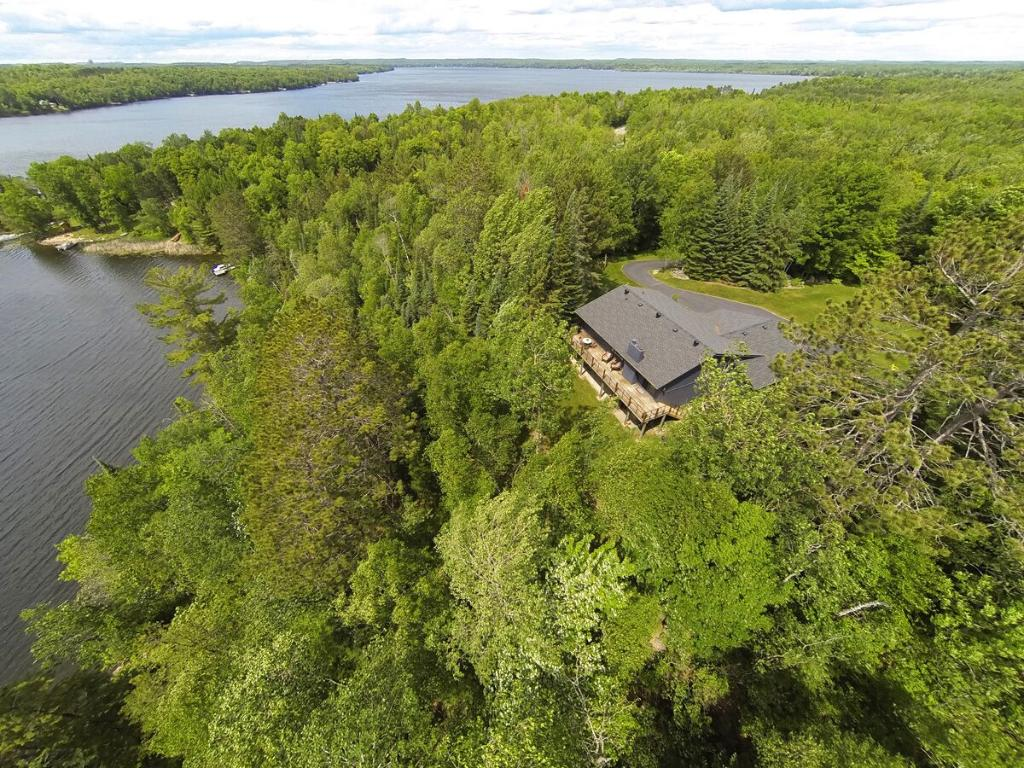 15478 County Rd 12 Pengilly, MN 55775