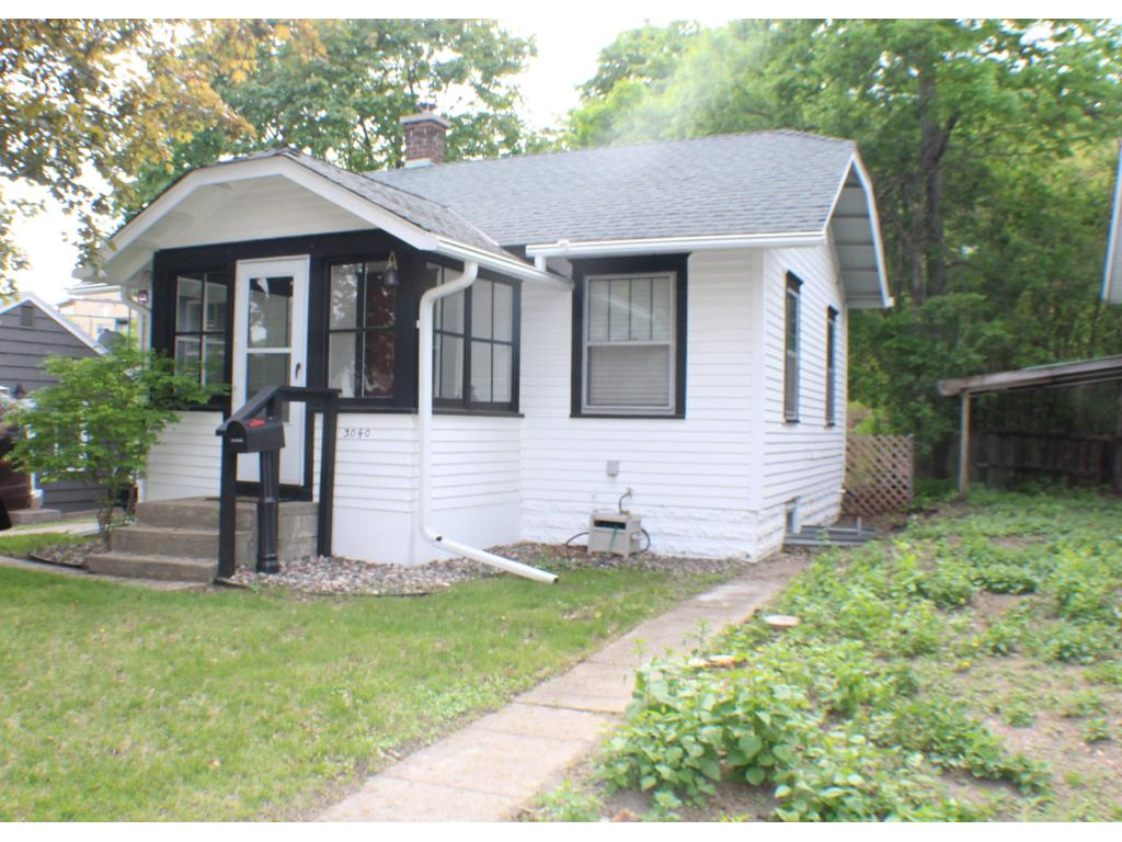 3040 Ottawa Avenue S, Linden Hills in Hennepin County, MN 55416 Home for Sale