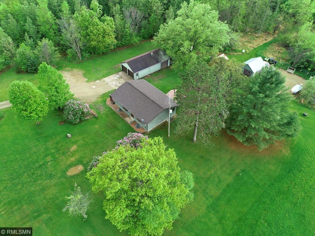 38041 County Road 257 Cohasset, MN 55721