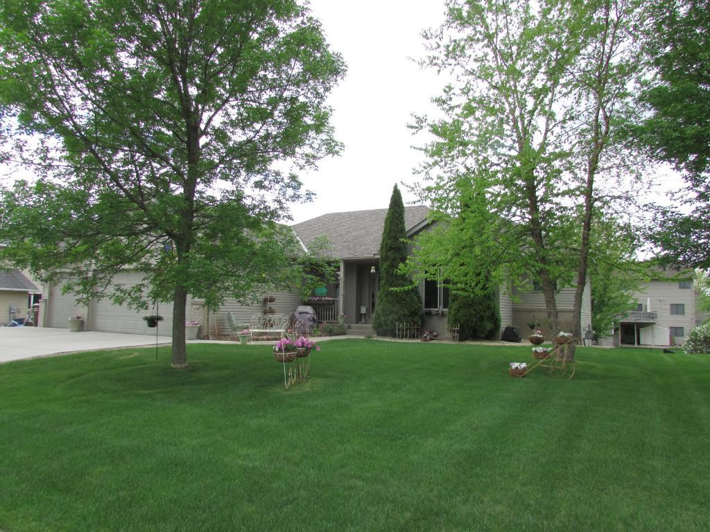 13593 Aspen Drive, Rogers in Hennepin County, MN 55374 Home for Sale