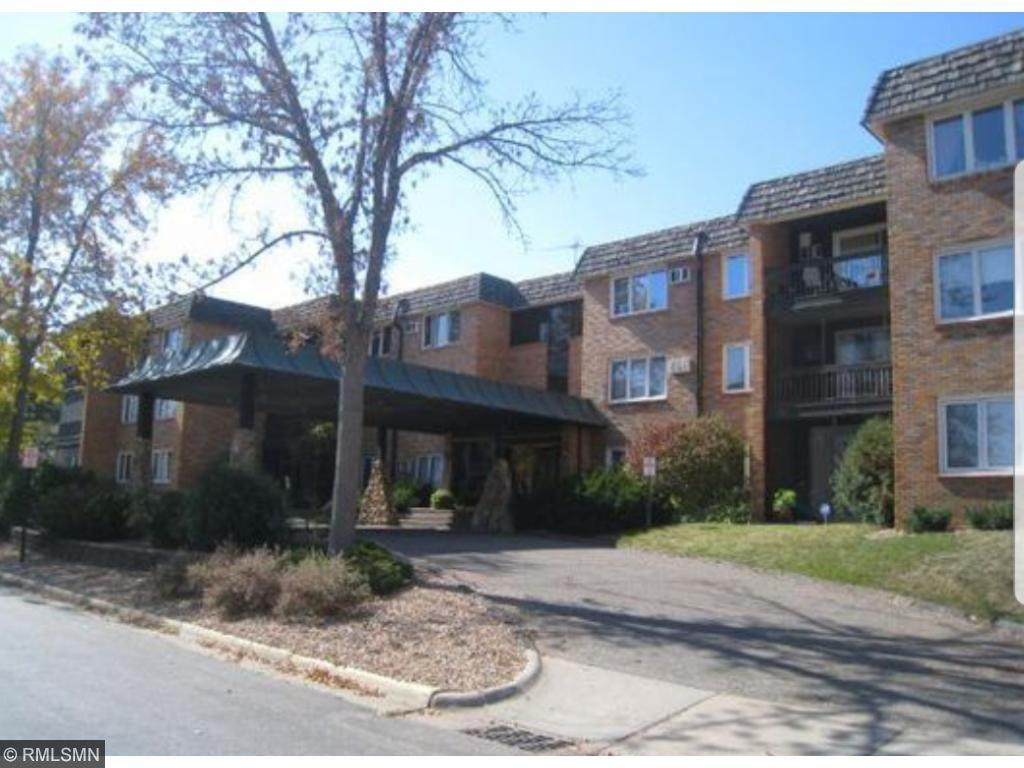 3200 Virginia Avenue S 106, Saint Louis Park in Hennepin County, MN 55426 Home for Sale