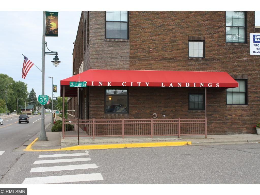 30 Main Street S Pine City, MN 55063