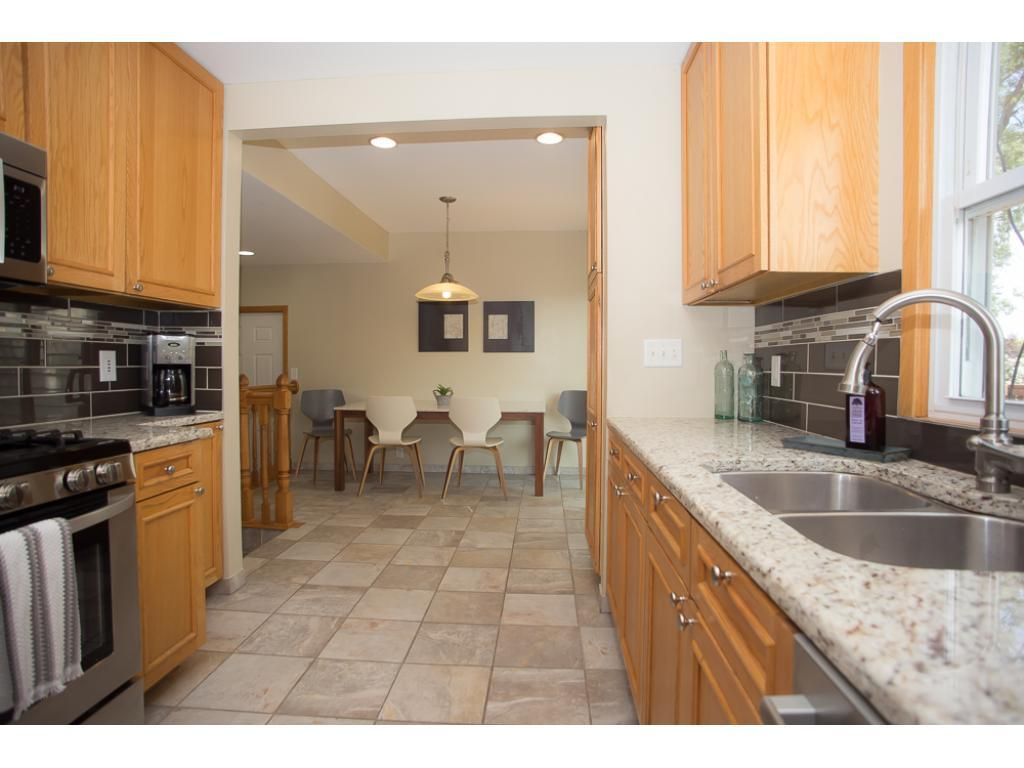 6707 Cedar Lake Road S, Saint Louis Park in Hennepin County, MN 55426 Home for Sale