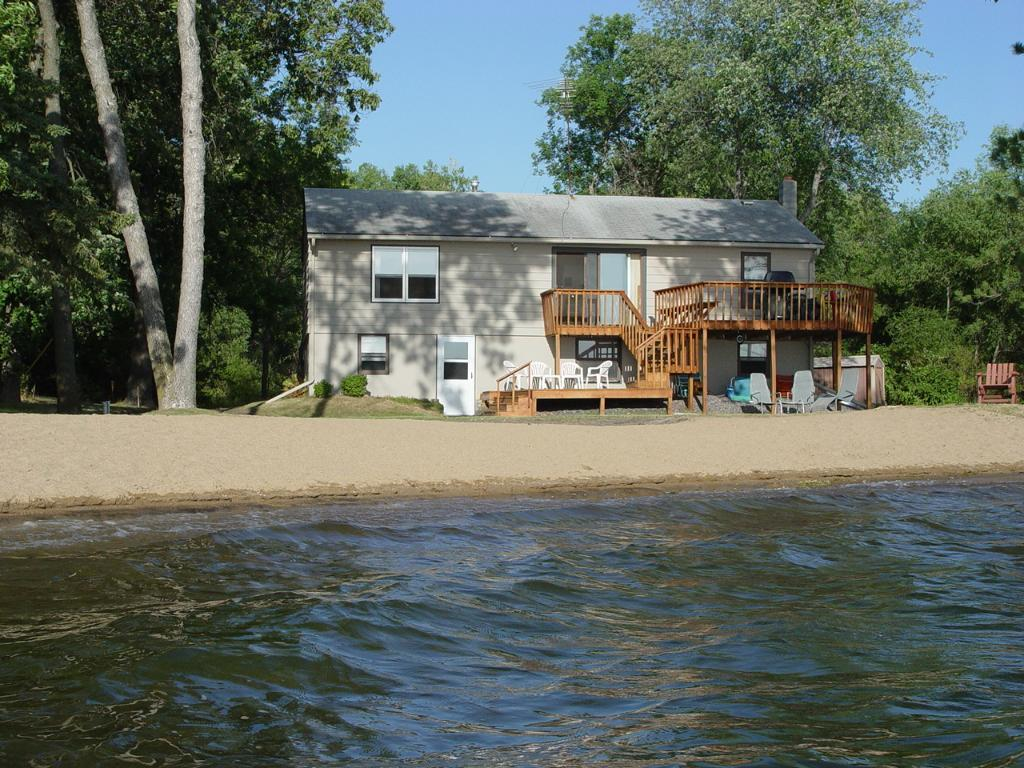 14319 74th Street Nw Annandale, MN 55302