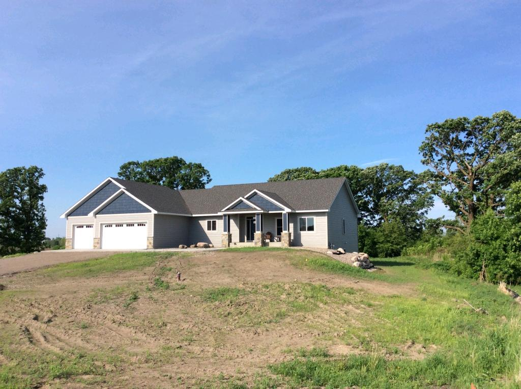 24796 Churchview Circle, New Prague, Minnesota