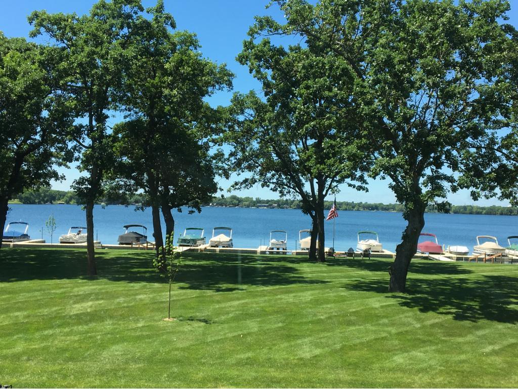 280 Shoreview Estates, Big Lake, Minnesota