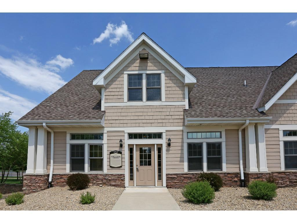primary photo for 1713 Southcross Drive W, Burnsville, MN 55306, US