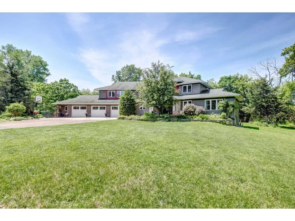 4210 Penfield Avenue S Afton, MN 55001