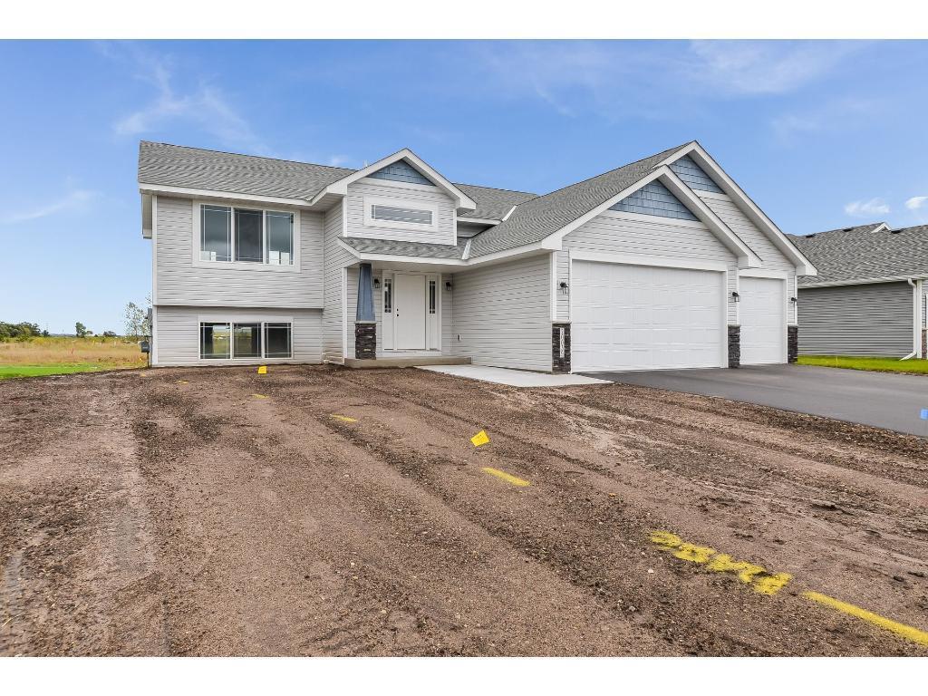 20496 Gordon Lane NW, Big Lake, Minnesota