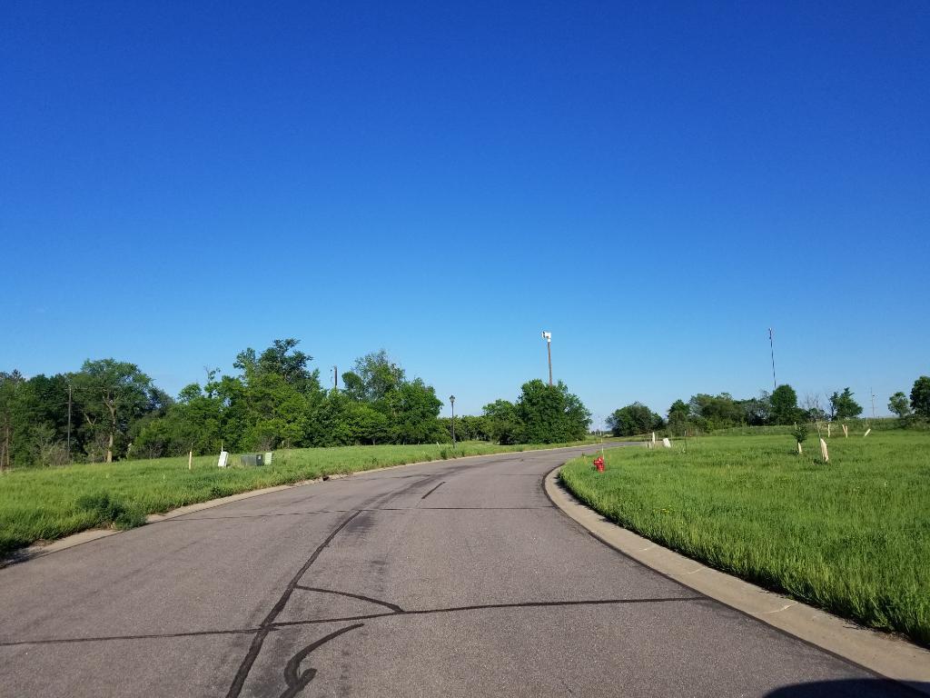 122 Par Drive Albany, MN 56307