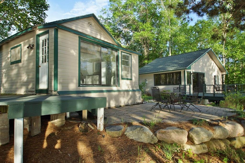 20152 Clearwater Drive, Emily, Minnesota