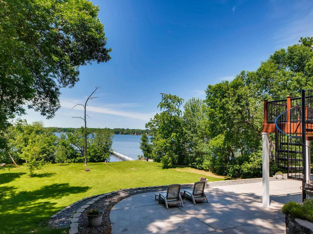 22922 185th Street NW, Big Lake, Minnesota