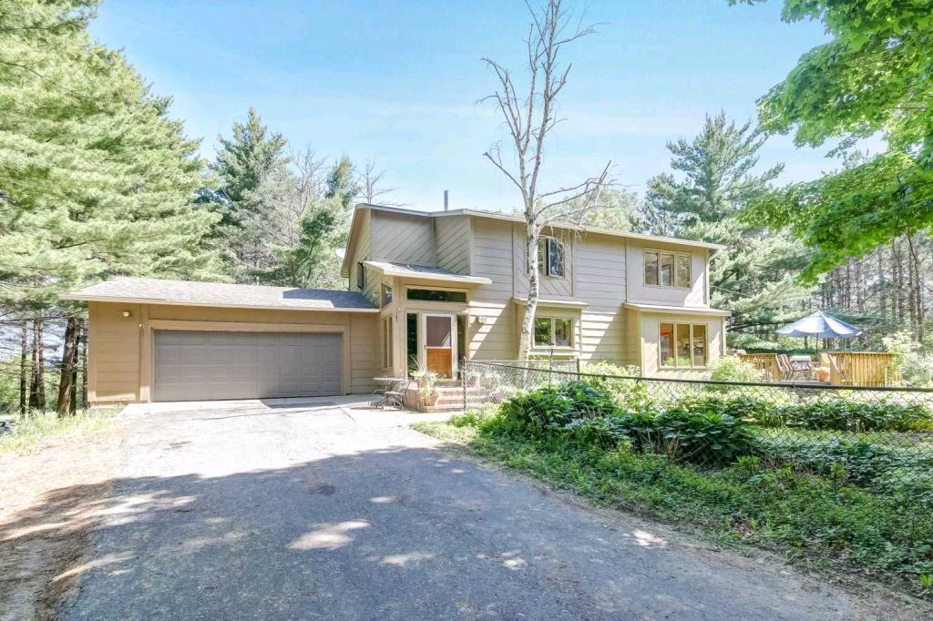4340 Penfield Avenue S Afton, MN 55001