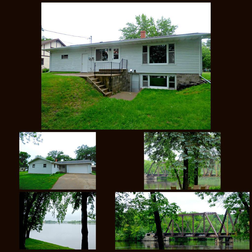 715 1st Street NE, Little Falls, Minnesota
