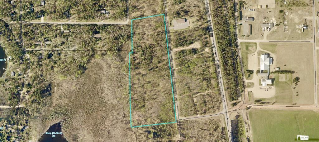 Lot4 Blk5 Lilac Drive, one of homes for sale in Pequot Lakes